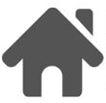 Portail Immobilier Sud votre Portail immobilier pour vos annonces