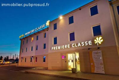 Hôtel Bourg en Bresse