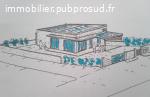Maison RT 2020 neuve Narbonne